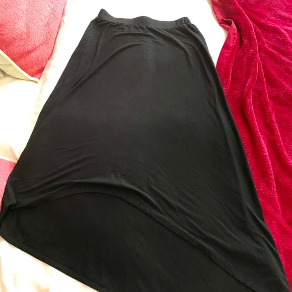 bebe Dresses & Skirts - Bebe Skirt